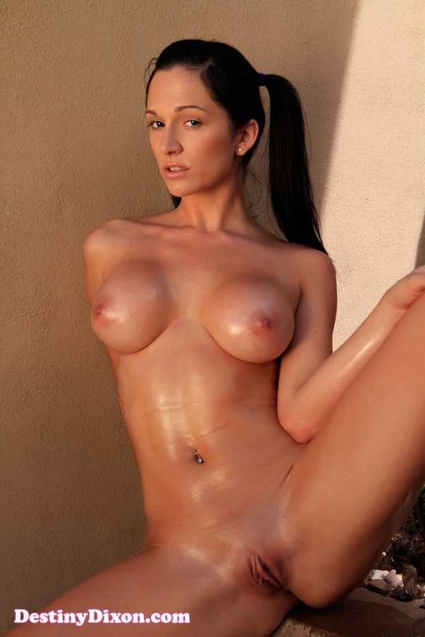 Hot Naked Babys 5