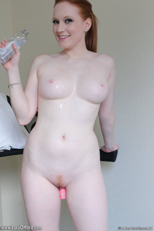 Middle aged naked sexy women