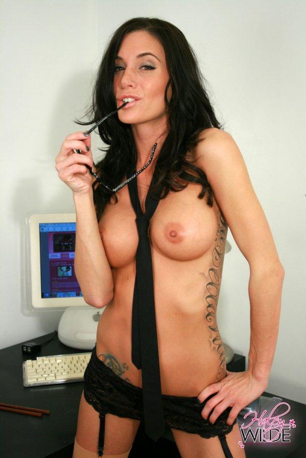 Milf pussy big cock cum