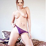 Stunning Milf Model Terri Summers