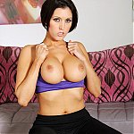Dylan Ryder Keep Fit Sex