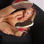 Hot Nude Girls