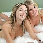 Private School Jewel & Andi Pink