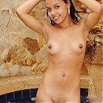 Naked Babes