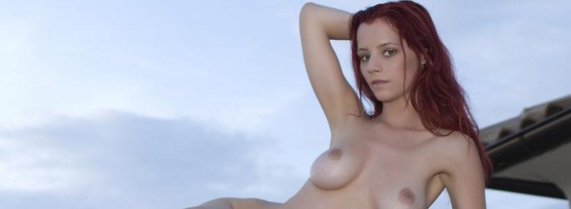 Ariels Blog