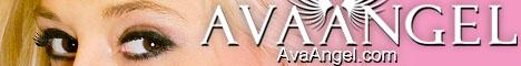Ava Angel
