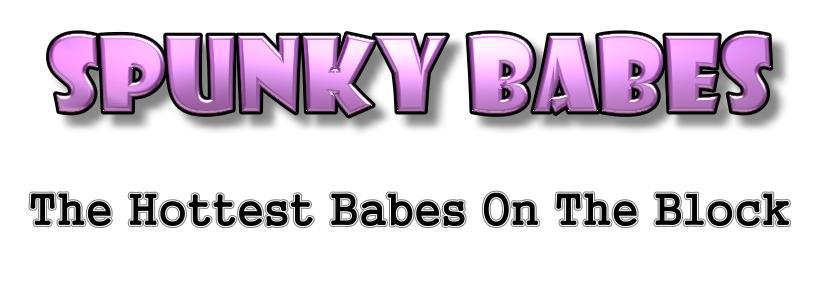 Babes UK