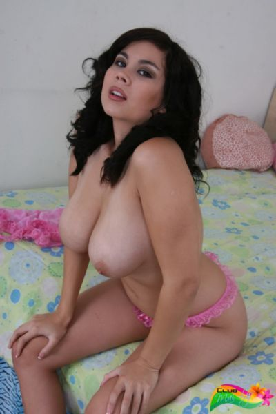Free Hot Photo Galleries Of Club Mai Ly
