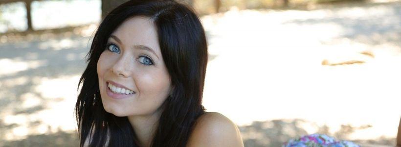 Jenna Miles