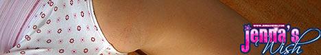 Jennas Wish