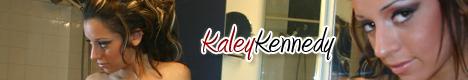 Kaley Kennedy