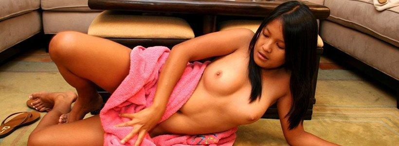 Kat Young