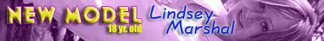 Lindsey Marshal
