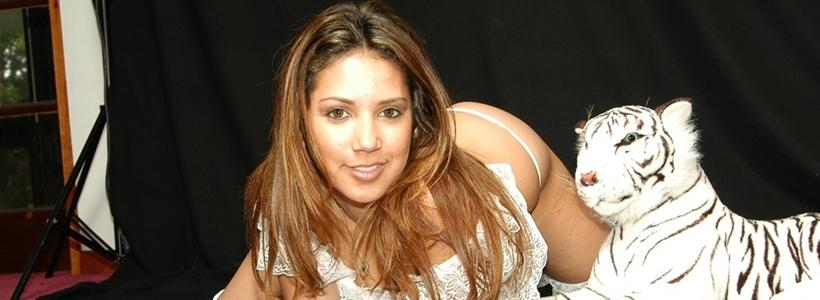 Lindy Lopez