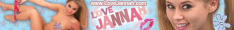 Love Jannah