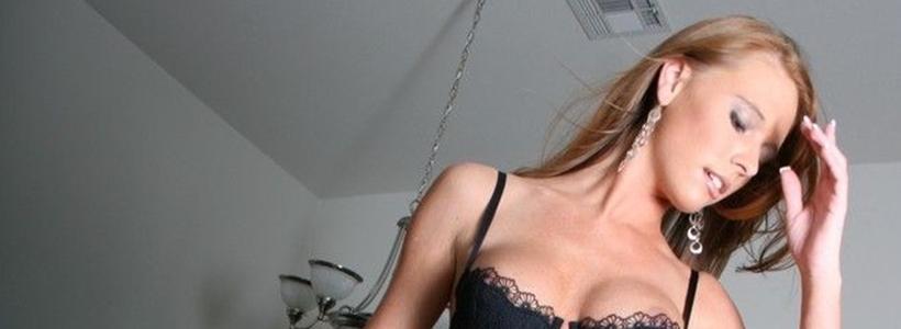 McKenzie Belle