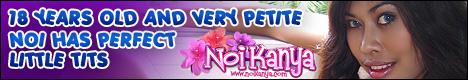 Noi Kanya