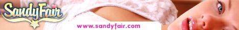Sandy Fair