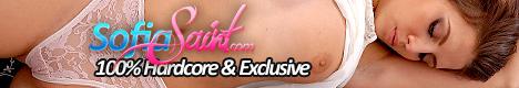 Sofia Saint