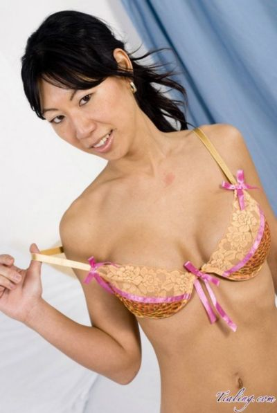 Free Hot Photo Galleries Of Tia Ling