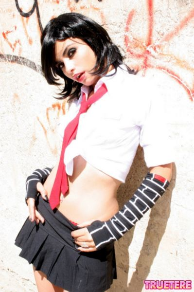 Free Hot Photo Galleries Of True Tere