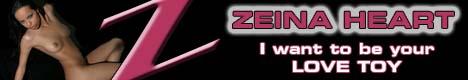 Zeina Heart